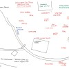 2014 Labour Day-Picnic_BBQ locations in Dundurn Park-page-001