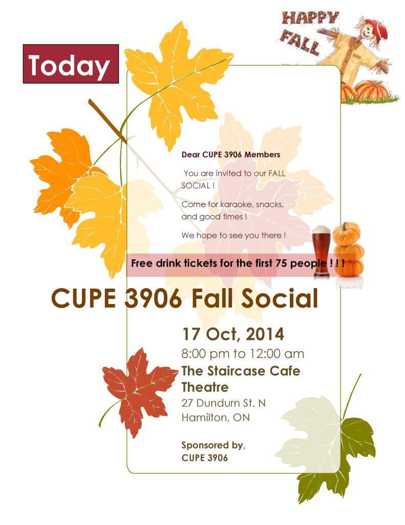 Fall_Social_2014-page-001