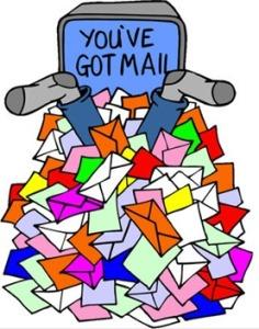emails_thumb[1]