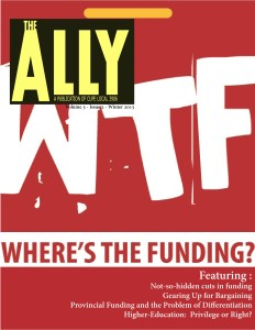 Ally_Winter_2015_Cover_page