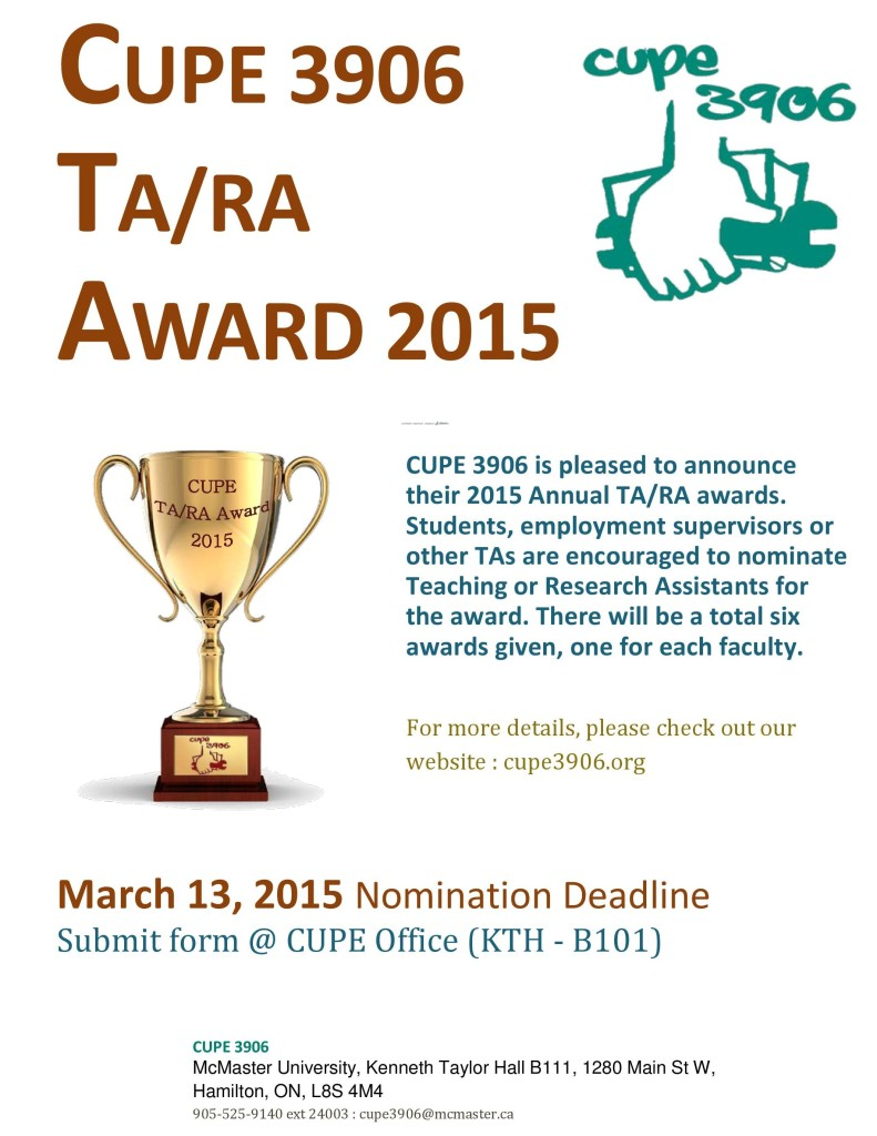 TA Award (Repaired)-page-001