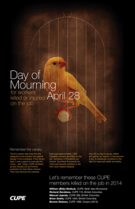 day-of-mourning-2015_e-embed-