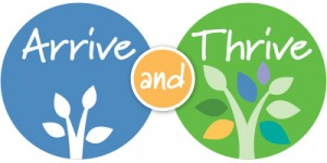 arrive-and-thrive-logo