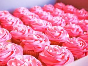 deer cupcakes 10