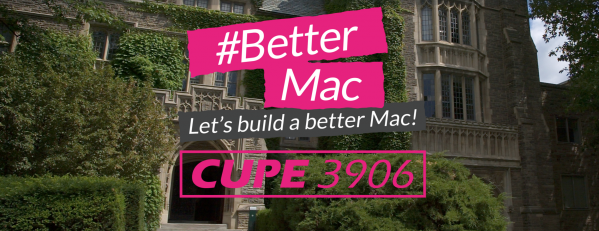 Let's build a better Mac